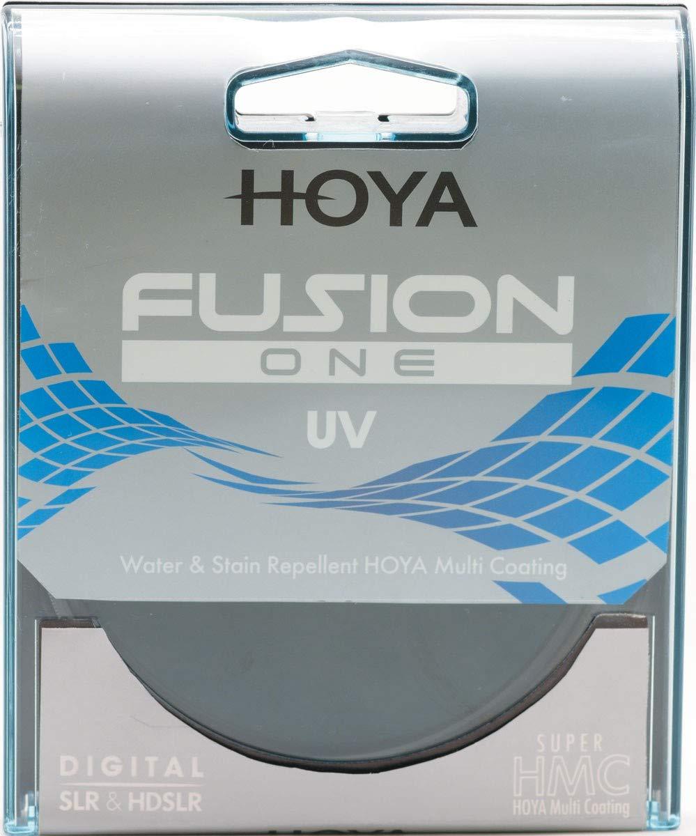 58mm Multithreaded Glass Filter 1A Multicoated UV Haze For Canon VIXIA HF S11