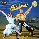 #7: Oklahoma! (Original Cast Album 75th Anniversary)