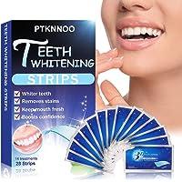 Teeth Whitening Strips, Tiras Blanqueadoras Dientes,Teeth Whitening,eliminación profesional