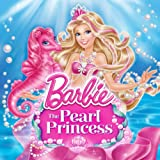 Barbie The Pearl Princess
