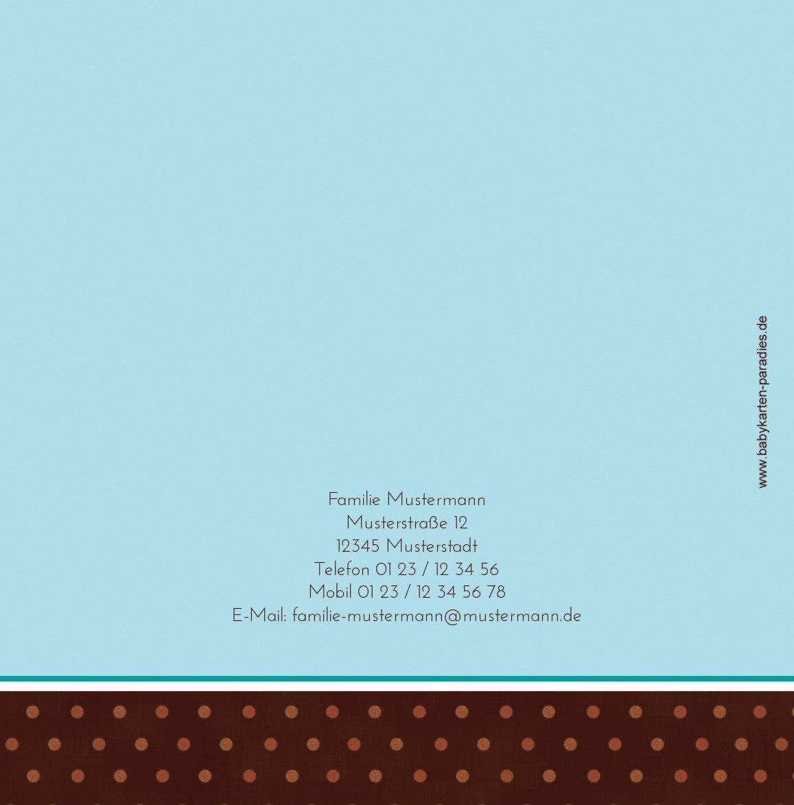 Kartenparadies Einladungskarte Einladungskarte Einladungskarte zur Kommunion Kommunionskarte Kreuzhostie, hochwertige Einladung als Kommunionskarte inklusive Umschläge   10 Karten - (Format  145x145 mm) Farbe  MattGrün B01MZFQJRC | Der neueste Stil  | Verschiedene Arten Und D 21da5d