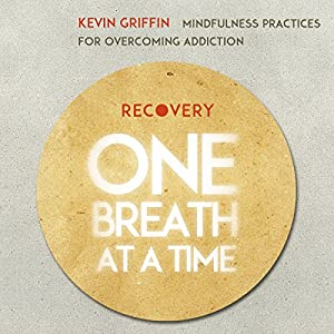 Recovery One Breath at a Time Speech