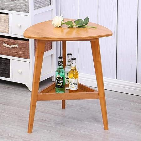 Tavolini Da Salotto Arredamento.L Life Soggiorno Tavolini Da Divano Tavolino Basso In Legno