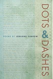 The Arranged Marriage Poems Mary Burritt Christiansen