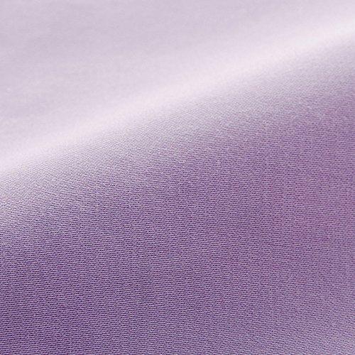 ダブルロング(【東京西川】beaute超長綿サテンシーツ&カバー 掛け布団カバー) 654835(サイズはありません ウ:ラベンダー) B07MG4QPQ8 ウ:ラベンダー