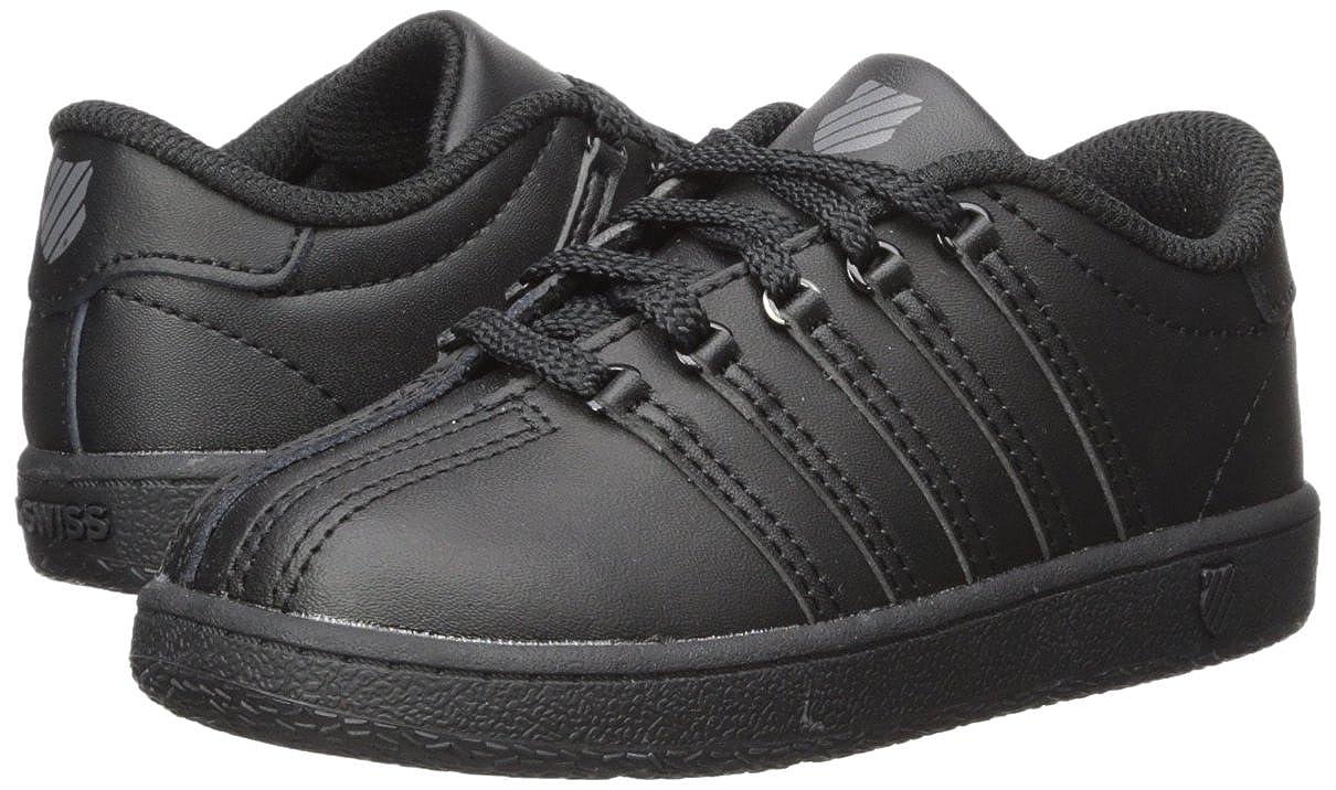 K-Swiss Kids Classic Vn Sneaker
