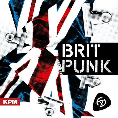 Brit bang