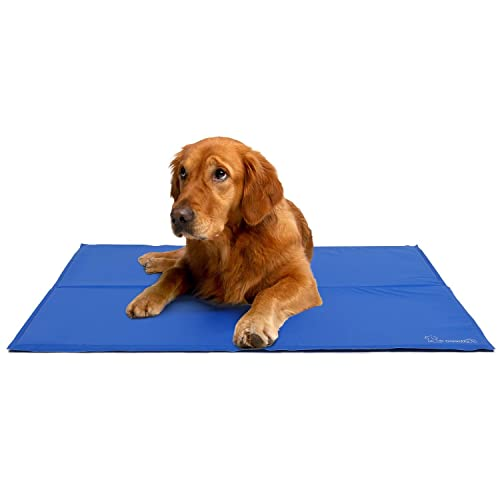 Cooling Mats For Dogs Amazon Co Uk