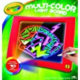 Kids' Coloring Pens & Markers