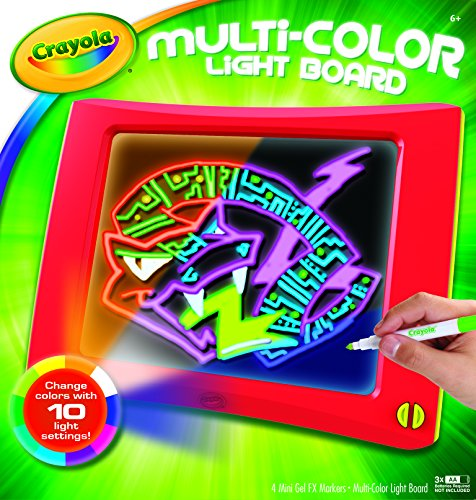 crayola-multi-color-light-board-art-tools-electronic-lights-and-motion