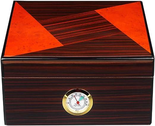 Sweet Caja De Puros, Caja De Cigarros, Caja De Cigarros Piano ...