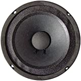 (-NEW-) American Bass SQ6 6.5 Inch vehicle-speakers 300 Watts