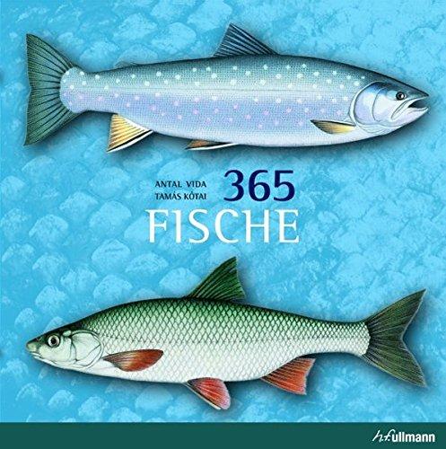 365 Fische
