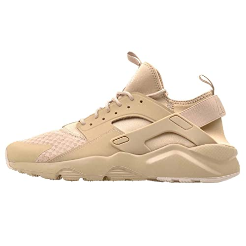 40a7b0967ba Nike Men s Huarache Run Ultra Running Sneaker (10.5 D(M) US ...