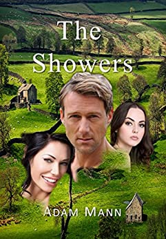 The Showers by [Mann, Adam]