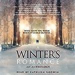 A Winter's Romance | Drea Damara,Melissa Hladik Meyer,J. S. Bailey,Patricia Paris,Lisa Shambrook,S. R. Karfelt