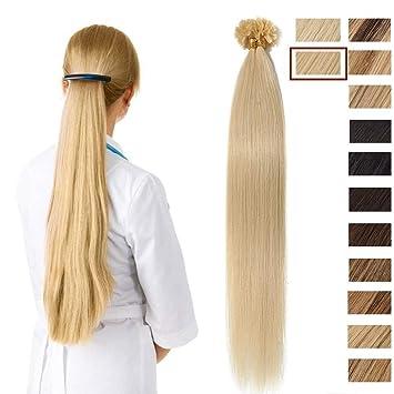 Lissage bresilien cheveux afro naturel