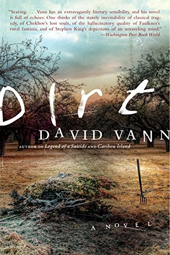 Read Online Dirt: A Novel pdf epub