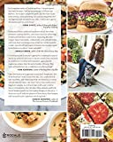 Love Real Food: More Than 100 Feel-Good