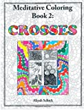 Crosses, Aliyah Schick, 0984412530