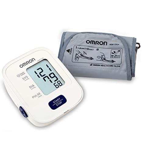 how much is digital blood pressure monitor