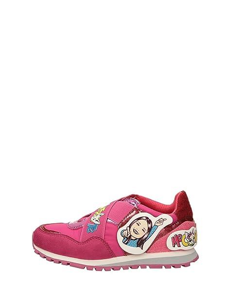 Liu Jo Liu Jo Wonder 02 Sneaker Me Contro Te