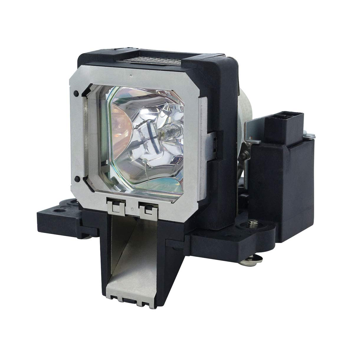 Bulb for JVC D-ILA-F110 Lutema Projector Replacement Lamp with Housing