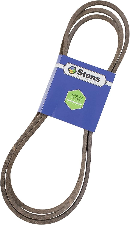 Stens 265-507 OEM Replacement Belt Cub Cadet 954-05008