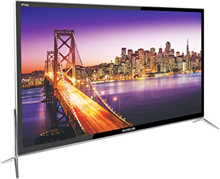 1507053285893 1  2  3  4  5  6  7. AUXUS 101.6 cm (40 Inches) Full HD LED Smart Android TV  AX40ADG01-SM ...