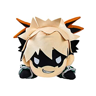 That Time I Got Reincarnated as a Slime Cosplay Boys//Girls Plush Stuffed Doll Pillow Toys Birthday Gifts Pillowcase