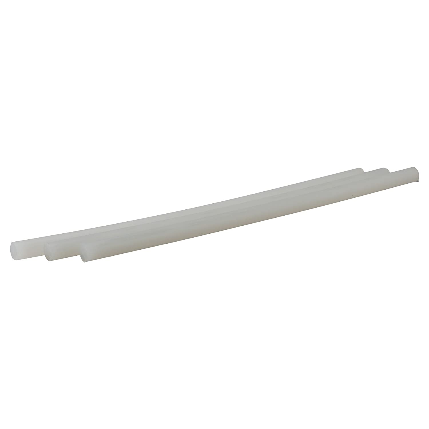3M Hot Melt Adhesive 3764 AE Clear.45 in x 12 in 11 lb