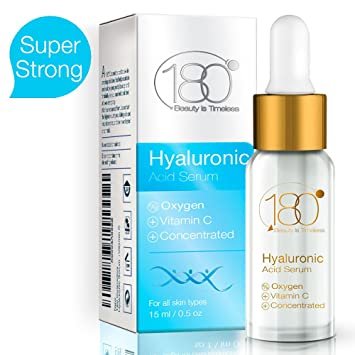 Hydroponic acid
