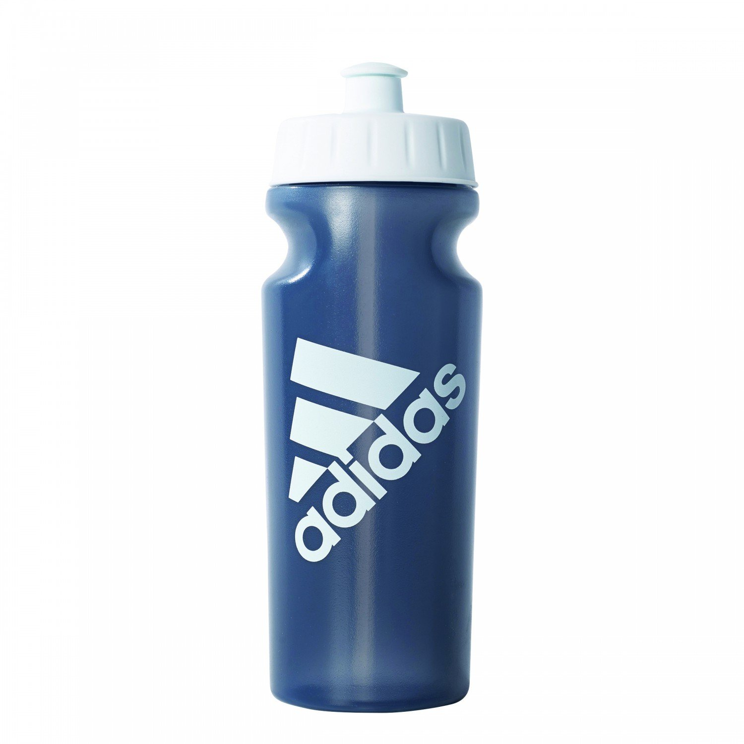 adidas Perf, Borraccia Unisex-Adulto