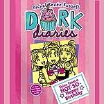 Dork Diaries 13 | Rachel Renée Russell