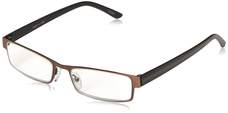 5d791a8ce44 86030 Reading Glasses