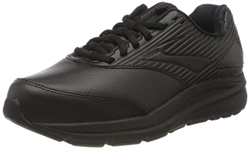 prezzo incredibile acquisto economico sempre popolare Brooks Addiction Walker 2, Scarpe da Trekking Donna: Amazon.it ...