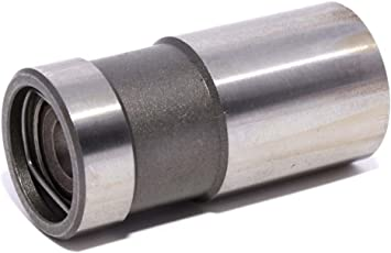 COMP Cams 834-1 High Energy Hydraulic Lifter for 352-428 FE Ford