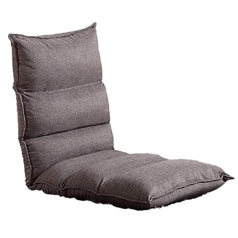Amazon.com: SCDXJ Home Adjustable Folding Lazy Sofa Relax ...