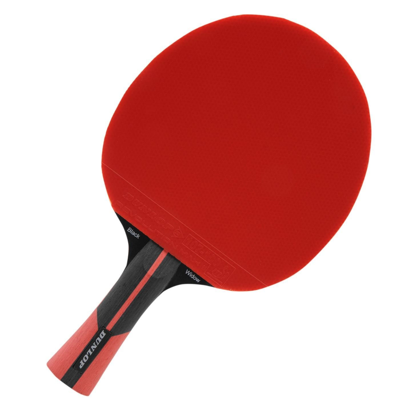 table tennis bats. dunlop rev 4500 tt bat table tennis training sport accessories: amazon.co.uk: sports \u0026 outdoors bats t