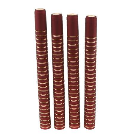 Shrink Caps Sharplace 100x Tappi Versatori Da Vino Capsule Termoretraibili Per Bottiglie Tappo Per Bottiglia 30 millimetri-nero