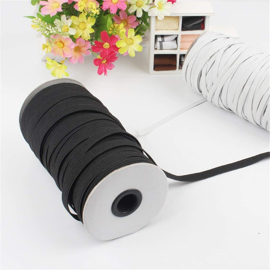 Knit Pro KP20401 Producto de hogar 3,50 mm