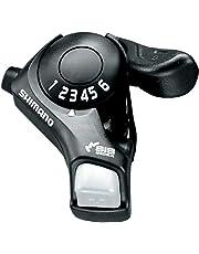 Shimano Tourney Mountain Bicycle Shift Lever - SL-TX30