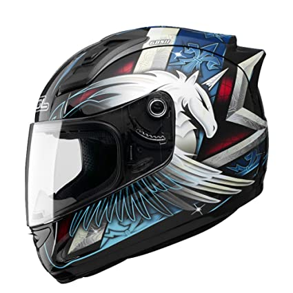 GTYW, Casco De Moto, Casco Completo, Cubierta Completa, Carreras, Casco,