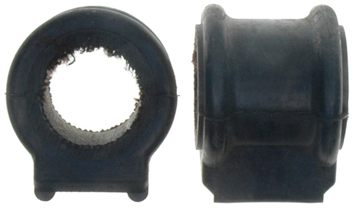 ACDelco 45G0842 Professional Front Suspension Stabilizer Bushing