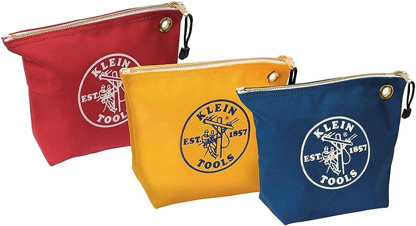 1000 Piece Zip PE Bags 35x55mm 50µ beutelchen bags with Pressure Cap