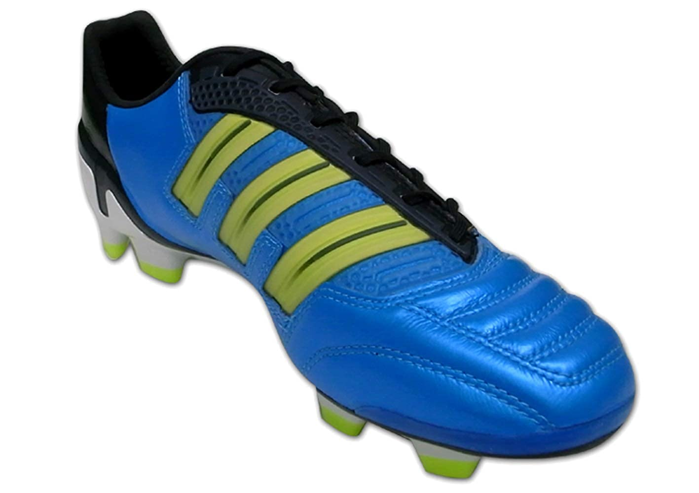 | adidas Adipower Predator TRX FG Soccer Cleats
