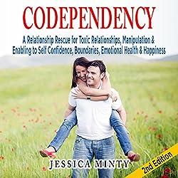 Codependency