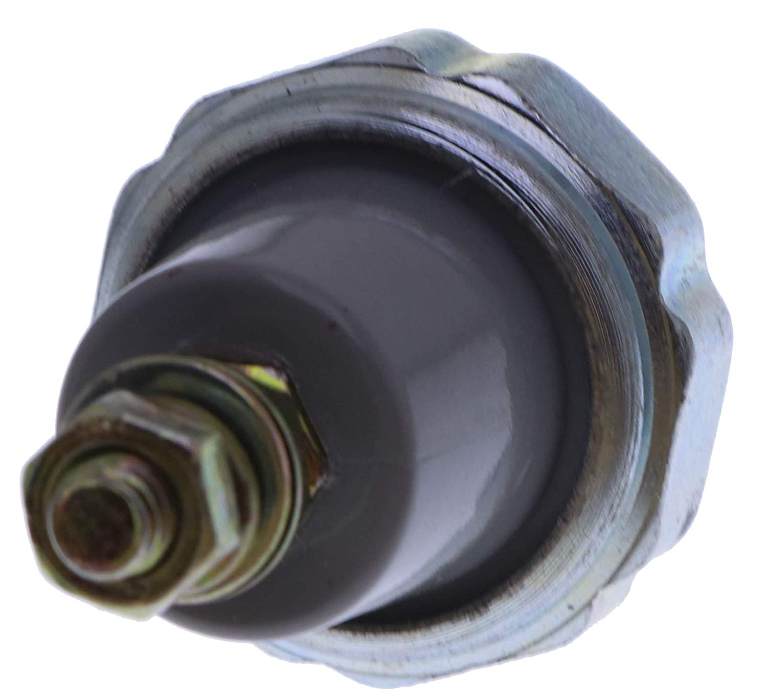 zt truck parts Oil Pressure Switch Fit for Generac 99236 99236gs 099236 G099236 Generators Power Washers