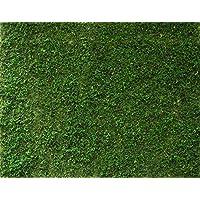 Papel Belén efecto musgo natural 3pz 50x 70cm