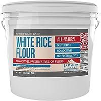 Amazon Best Sellers: Best Rice Flour